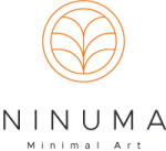 NinumaLogo_V2