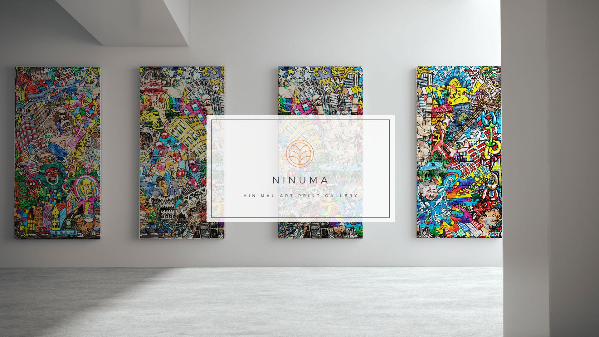 ninuma_slide02