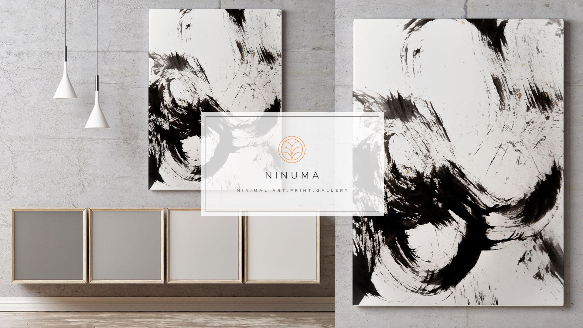 ninuma_slide08